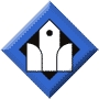 Logo 'offene Kirche'