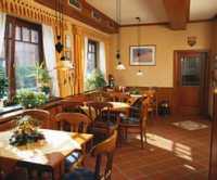 Klenke's Gasthaus