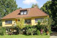 Gästehaus Daverden