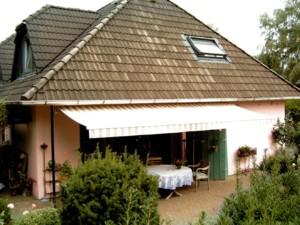 Gästehaus Kattelmann
