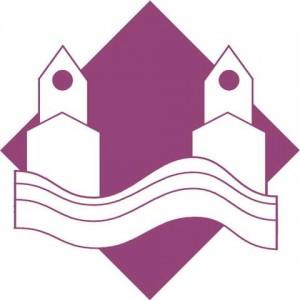 Logo Kirchenradweg