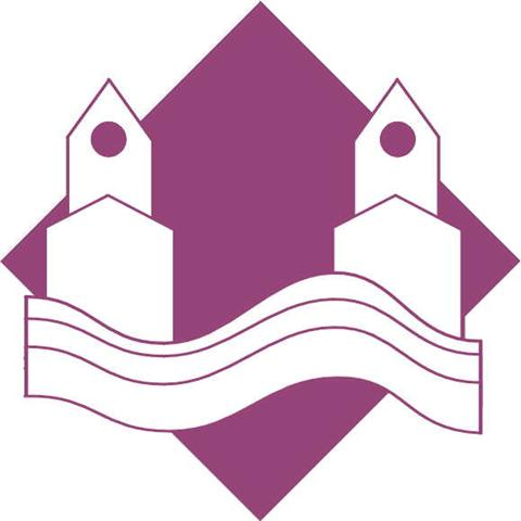 Logo Kirchen-Radweg