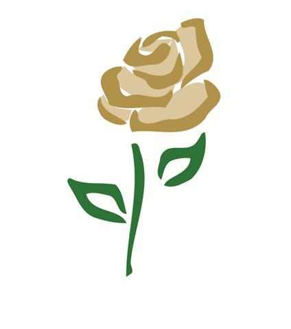 Logo Liebestour