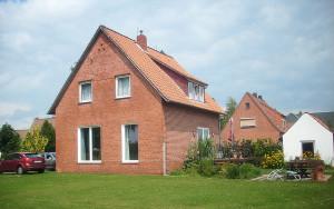 Gästehaus Heiner Meyer in Langwedel